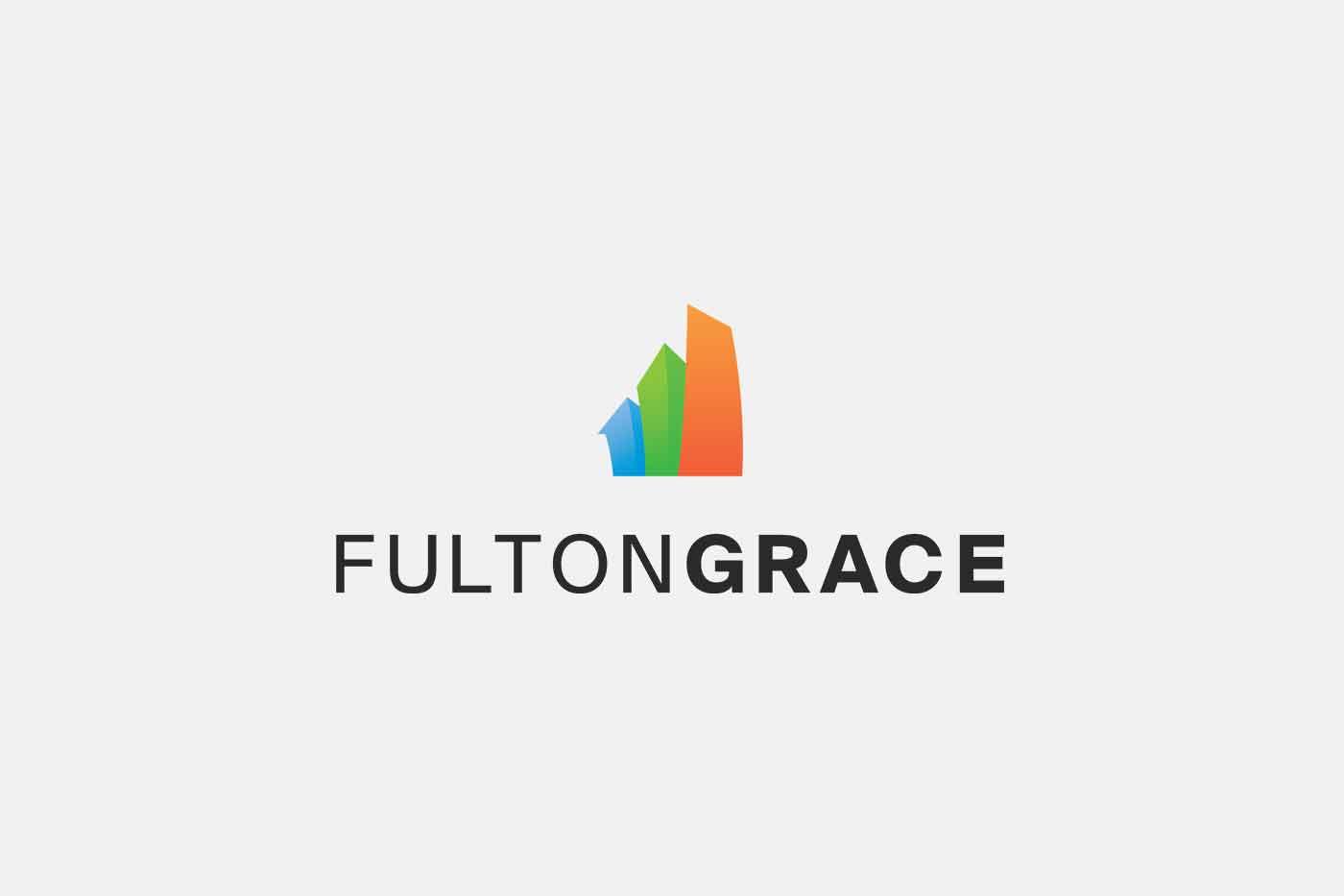 Fulton Grace