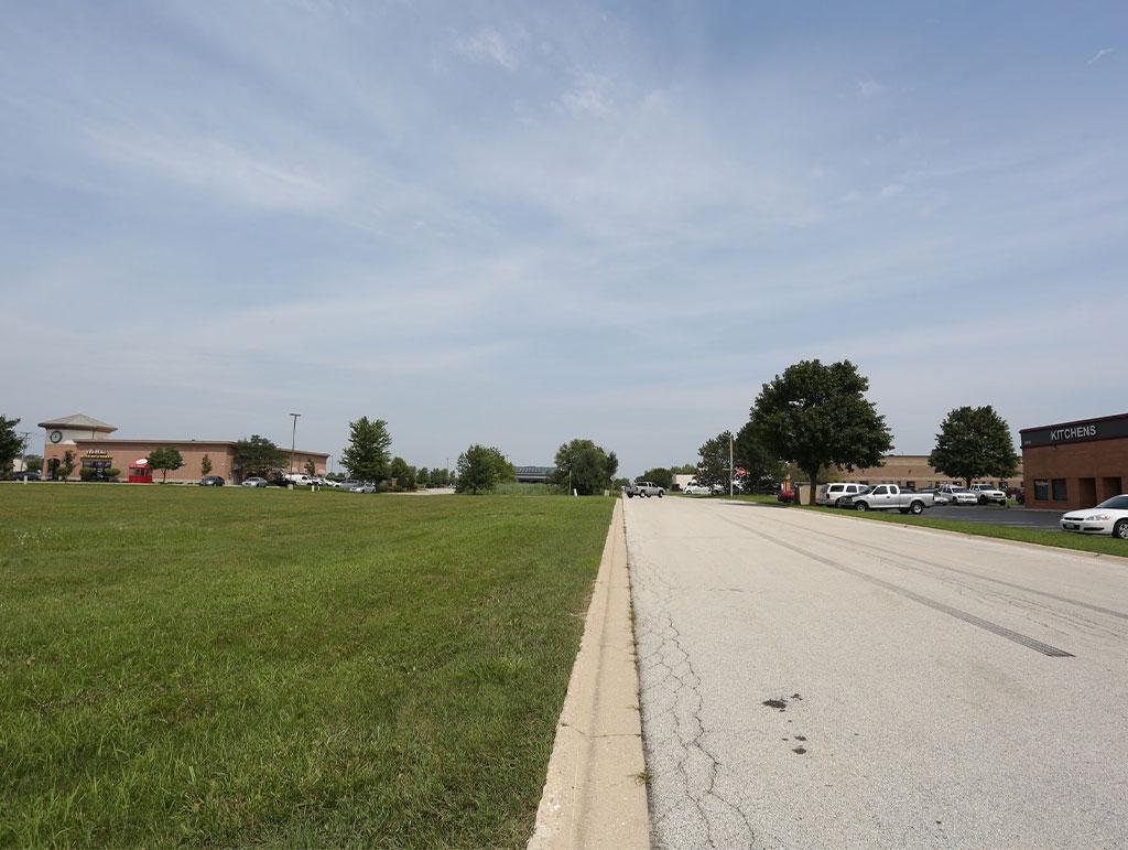 12501 S Rte 59, Plainfield, IL 60585