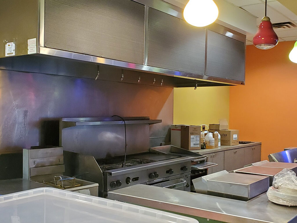 3235 N Central Ave, Chicago, IL 60634