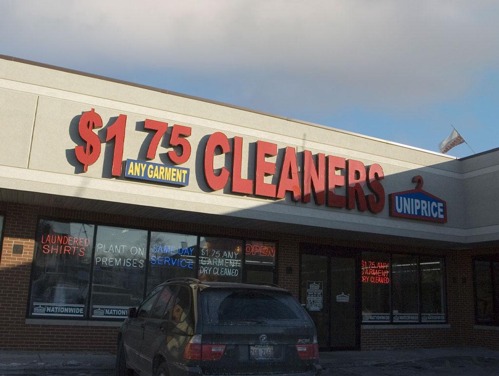 3843 N Cicero Ave, Chicago, IL 60641
