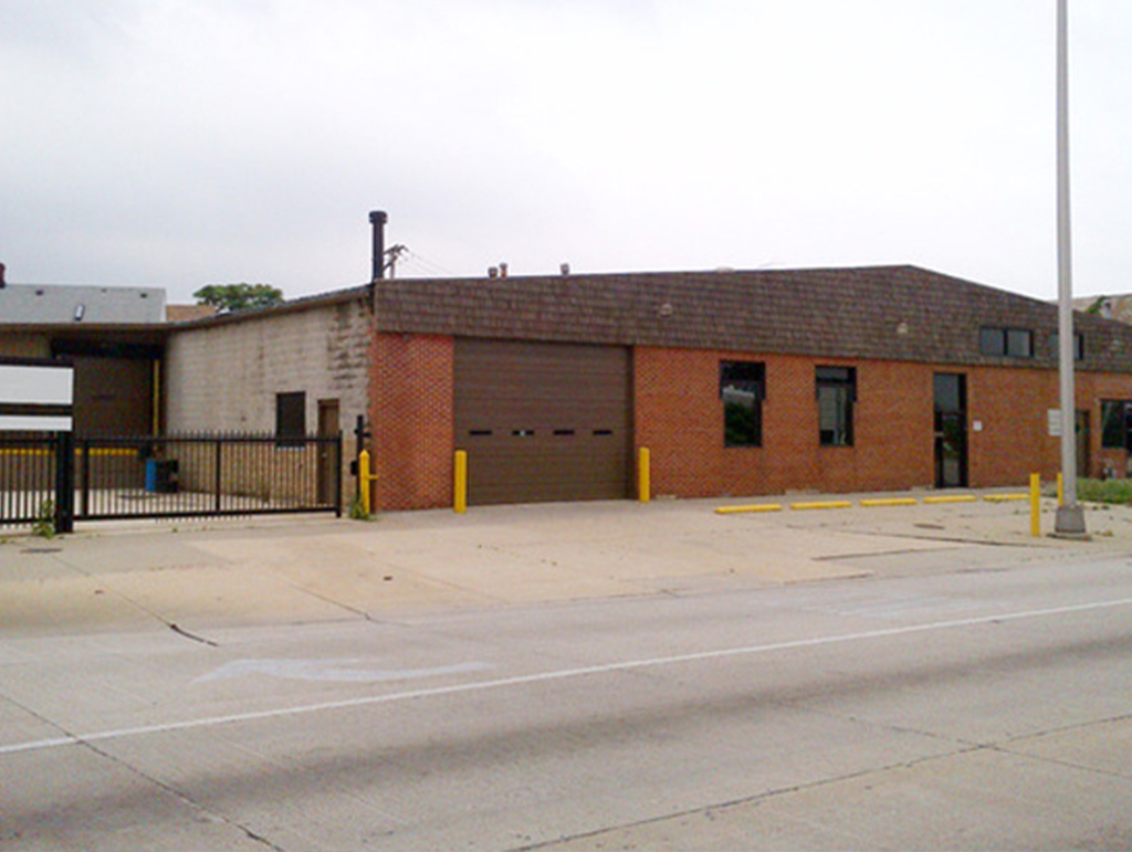 4845 W Ogden Ave, Cicero, Il 60804