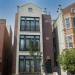 2338 N Greenview, Chicago, IL
