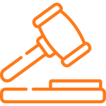 Trust, Probate Court & Bankruptcy