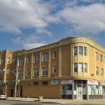 7845 S Avalon Ave Chicago, IL 60619