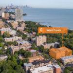 7733 S South Shore Dr Chicago, IL 60649